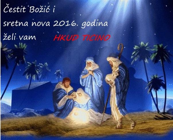bozic-jaslice002