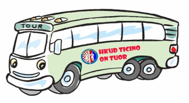 hkud-ticino-tour-bus