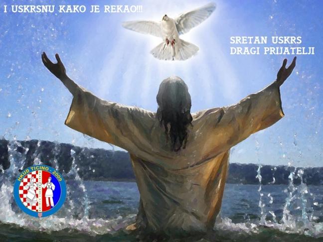 Uskrs HKUD TICINO.jpg
